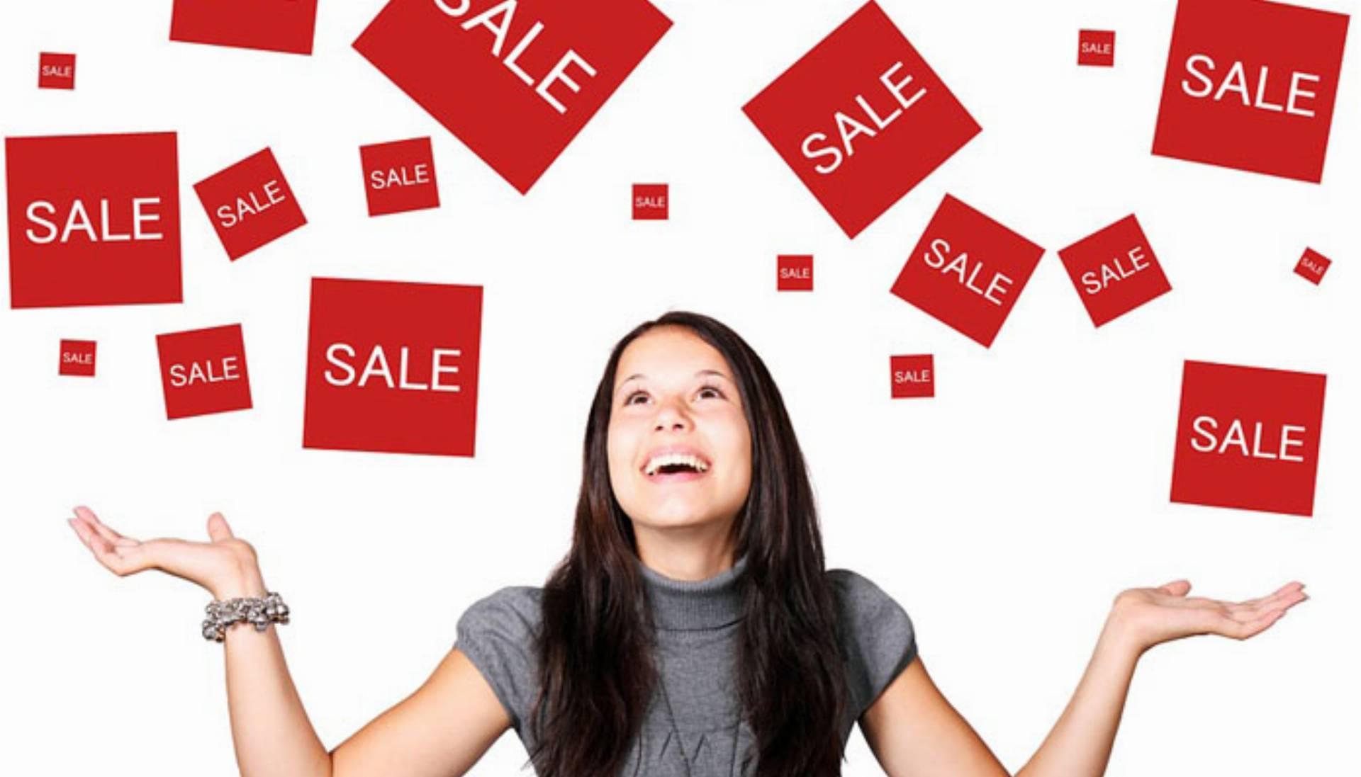 kupuj taniej w internecie