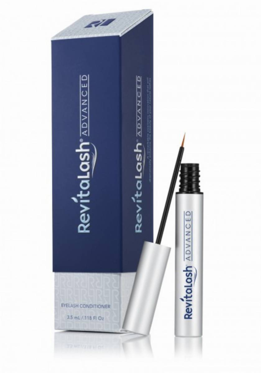 largeview_RevitaLash-RevitaLash-Advanced-Eyelash-Conditioner-216-1261_2