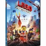 lego-przygoda-film