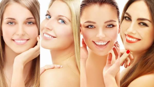 Sprawdź, czy makijaż permanentny jest dla Ciebie !