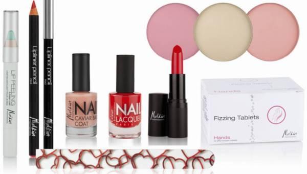 Marka Melkior Professional – propozycje makijażowe dla Mam