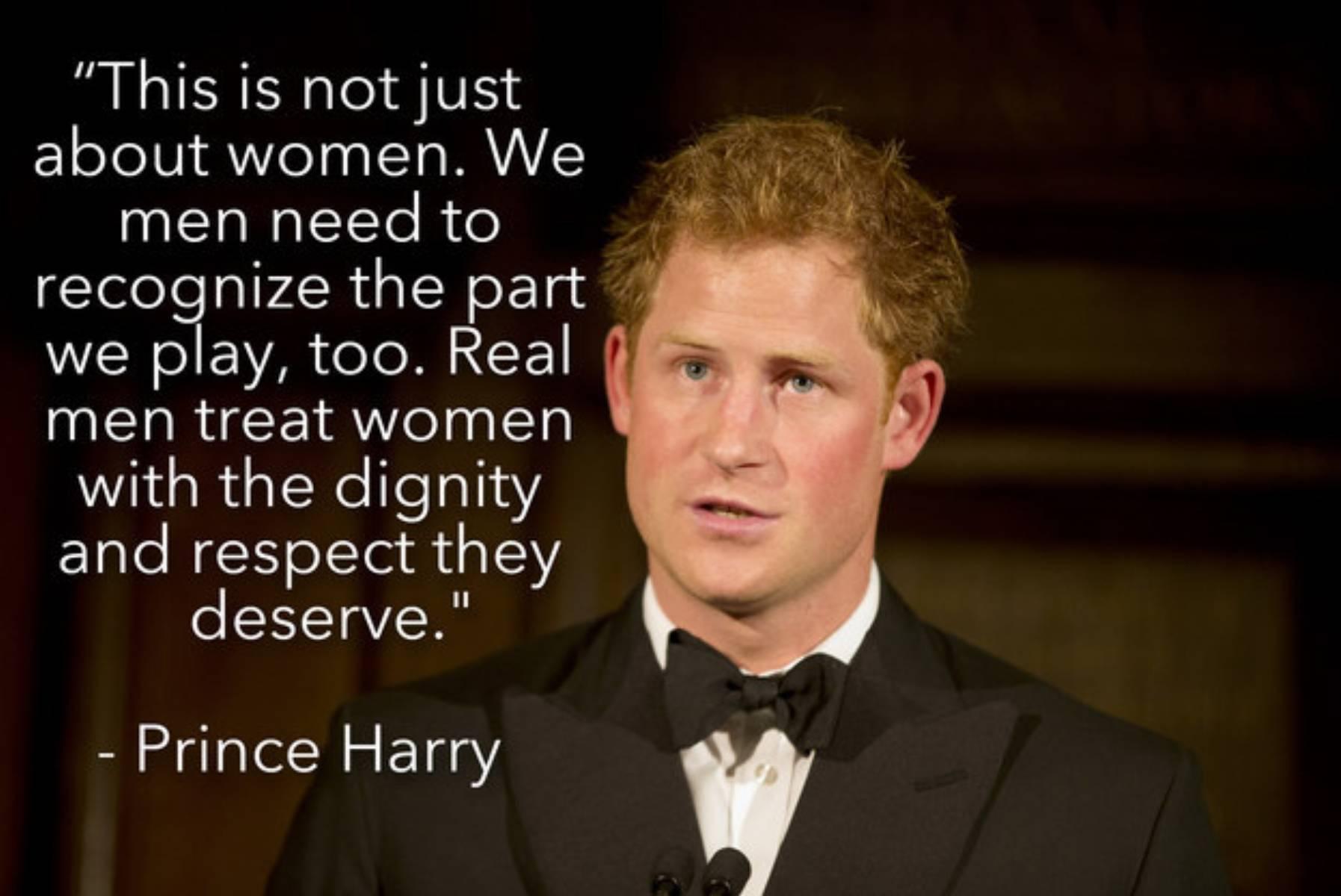 mężczyźni walczą o prawa kobiet (1)