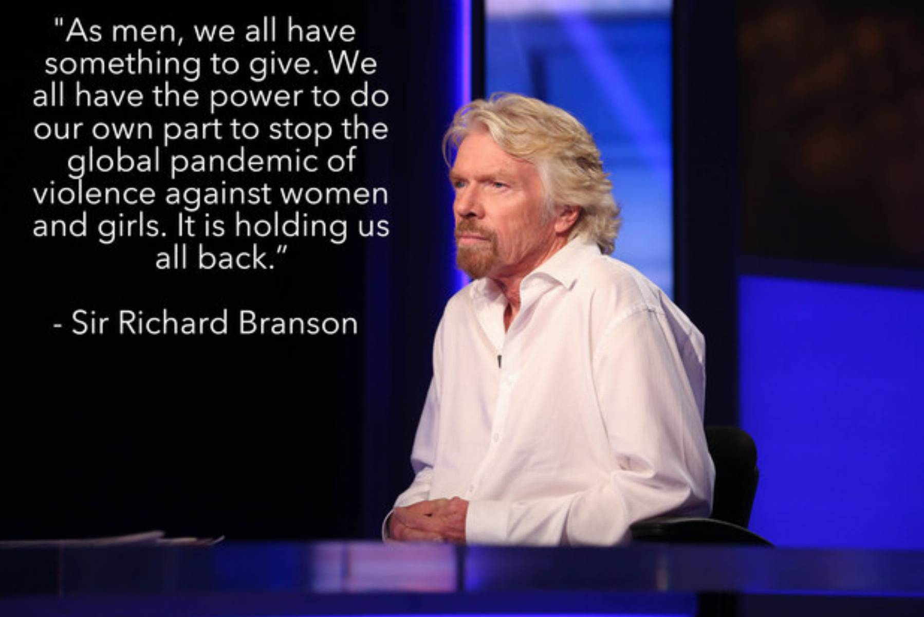 mężczyźni walczą o prawa kobiet (6)