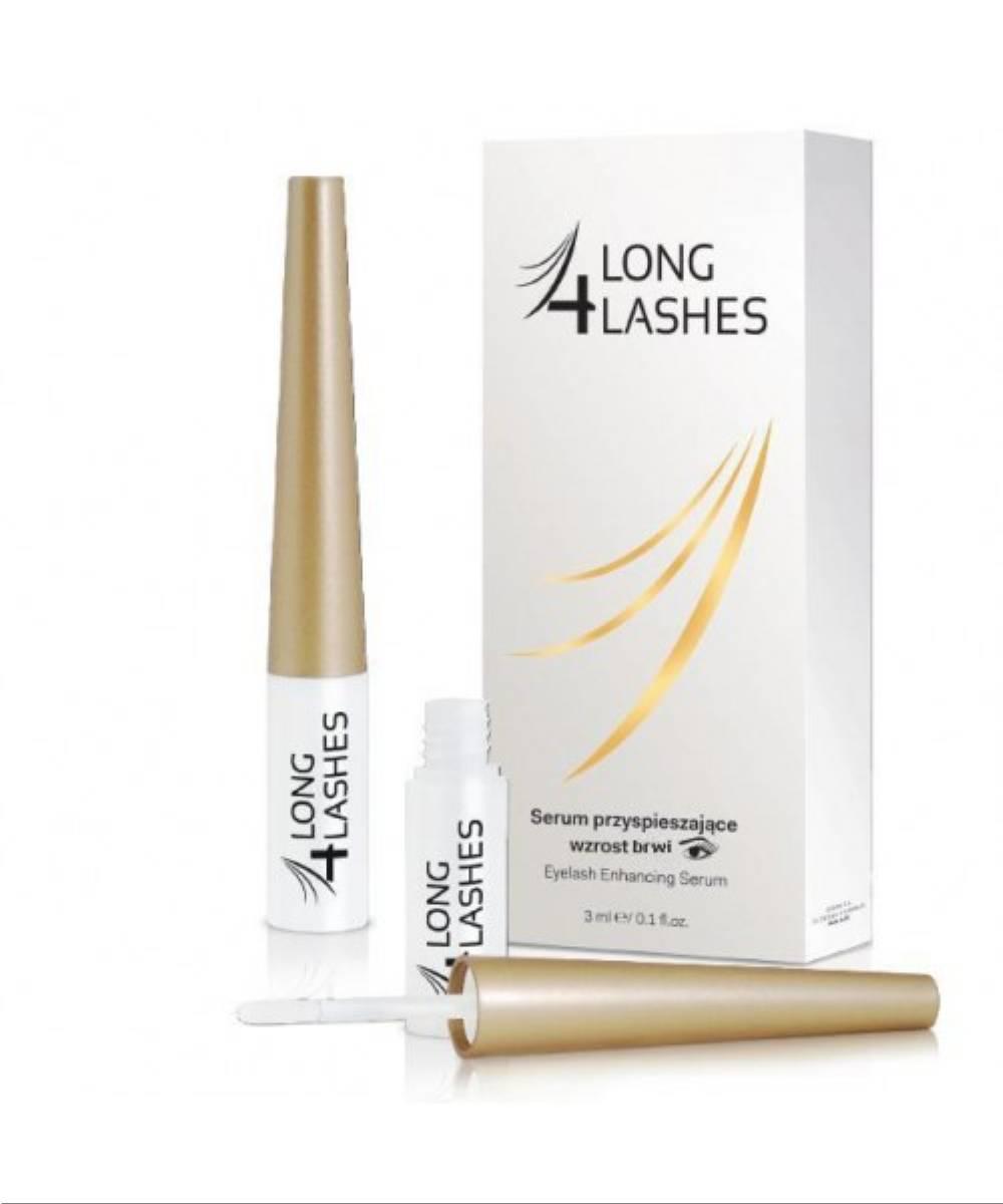 odzywka-do-rzes-oceanic-long-for-lashes-