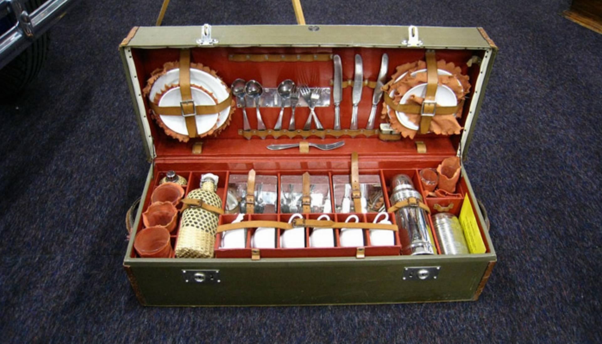 picnic-bag-261494_1280