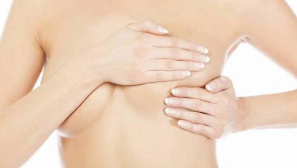 Obalamy mity dotyczące raka piersi