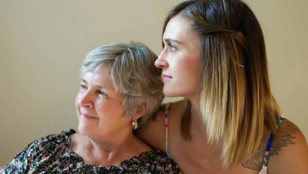 Pomysłowe prezenty na Dzień Matki