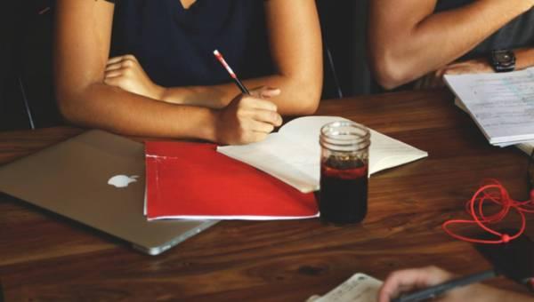 Co zrobić by rozmowa rekrutacyjna zakończyła się sukcesem ?