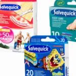 salvequick-zestaw-plastrów