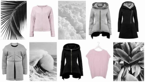 dreaMeMalism – nowa marka na polskim rynku mody