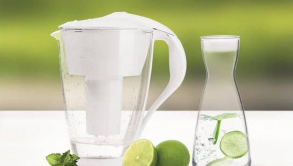 Przepis na letni koktajl arbuzowy i lemoniadę brazylijską