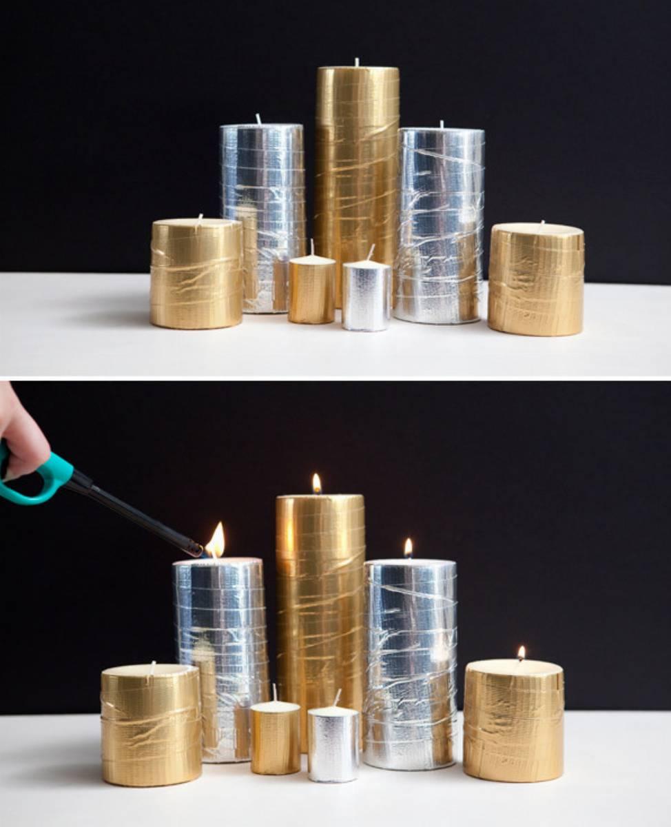DIY które możesz wykonać w 5 minut (3)