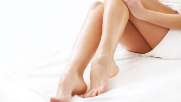 Kompresjoterapia czyli ucisk na nogi by pobudzić krążenie – czy wiesz na czym polega?