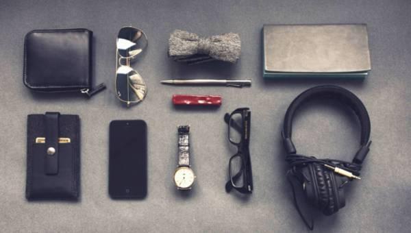 Mania gadżetów – dlaczego lubimy nowinki technologiczne?