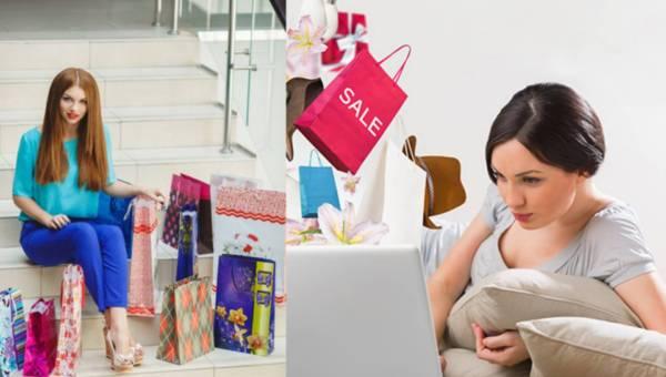 Jak kupować na wyprzedażach by rzeczywiście zaoszczędzić?