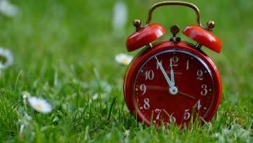 Jak skutecznie zarządzać czasem ?