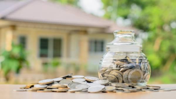 Jak zaoszczędzić na domowych wydatkach
