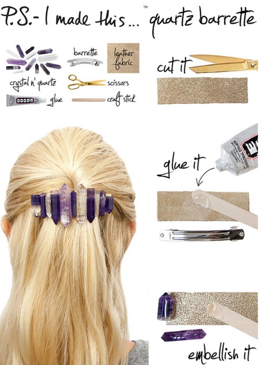 Jak zrobić ozdoby do włosów  (1)_1