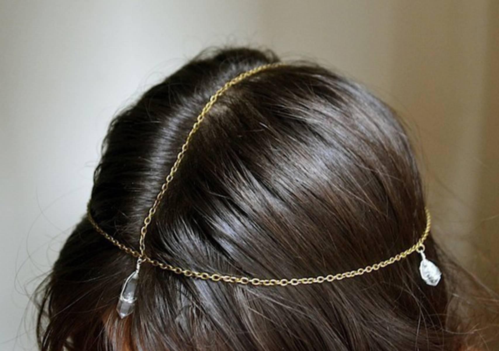 ozdoby do włosów  (2)