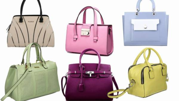 Shoppingowy przegląd: torebki-kuferki na lato – ponad 40 modeli