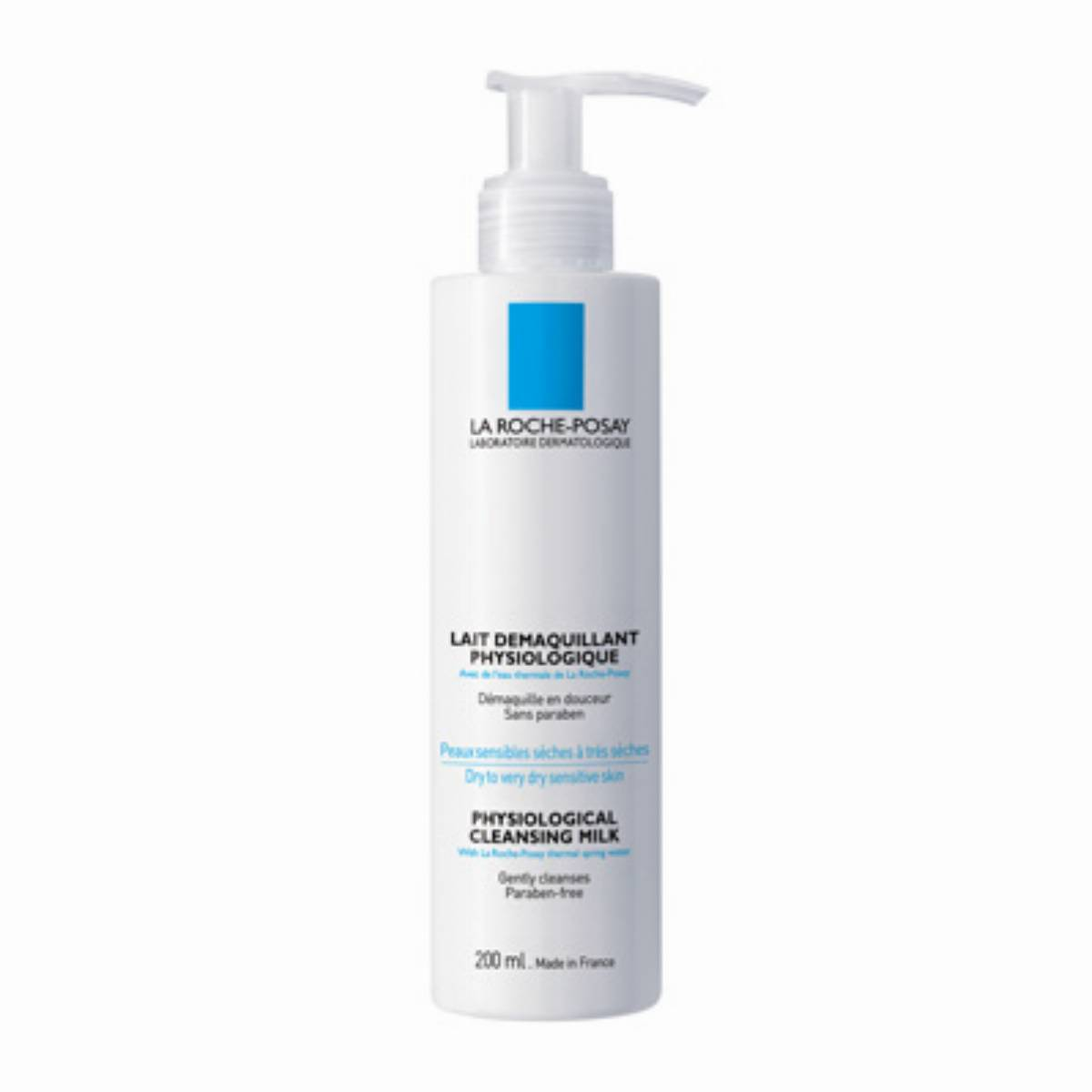 La_Roche_Posay_Physiological_Cleansing_Milk_200ml_1393404774