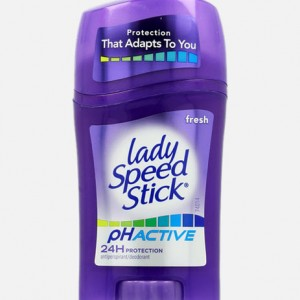 lady-speed-stick_2