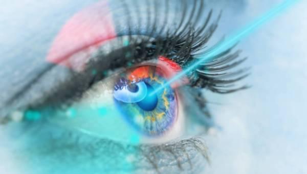 Laserowa korekcja wzroku – czy warto?