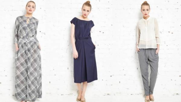 Forma, jakość i styl – kolekcja Outfit Format