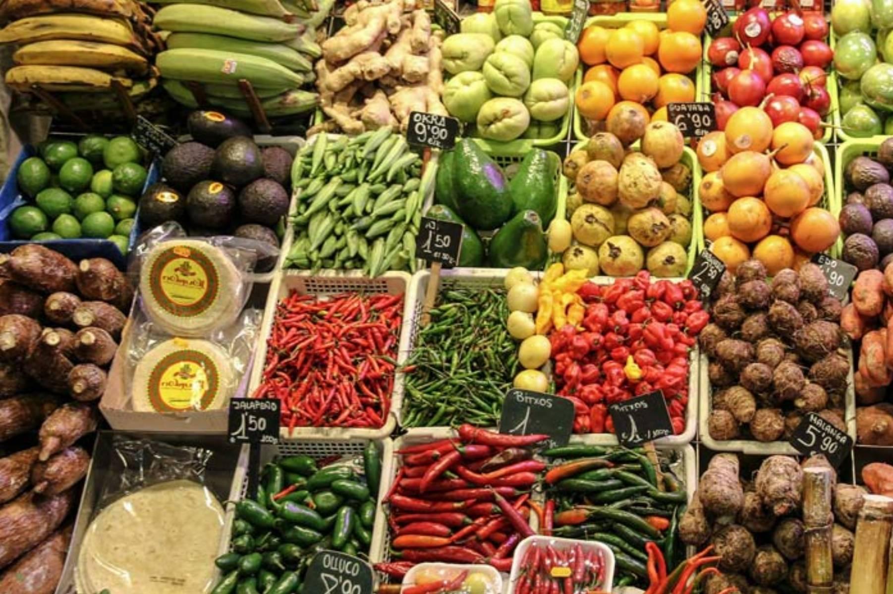 owoce-i-warzywa-w-diecie