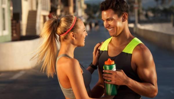 Sport nie wymaga siłowni, czyli na czym polega trening funkcjonalny?