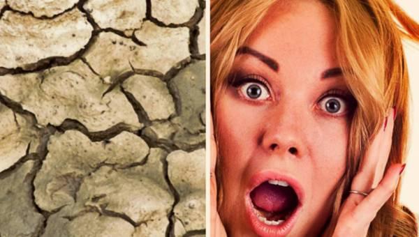 Letnia ochrona skóry suchej, wrażliwej i atopowej w 4 krokach