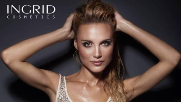 Jak wykonać makijaż typu STROBING