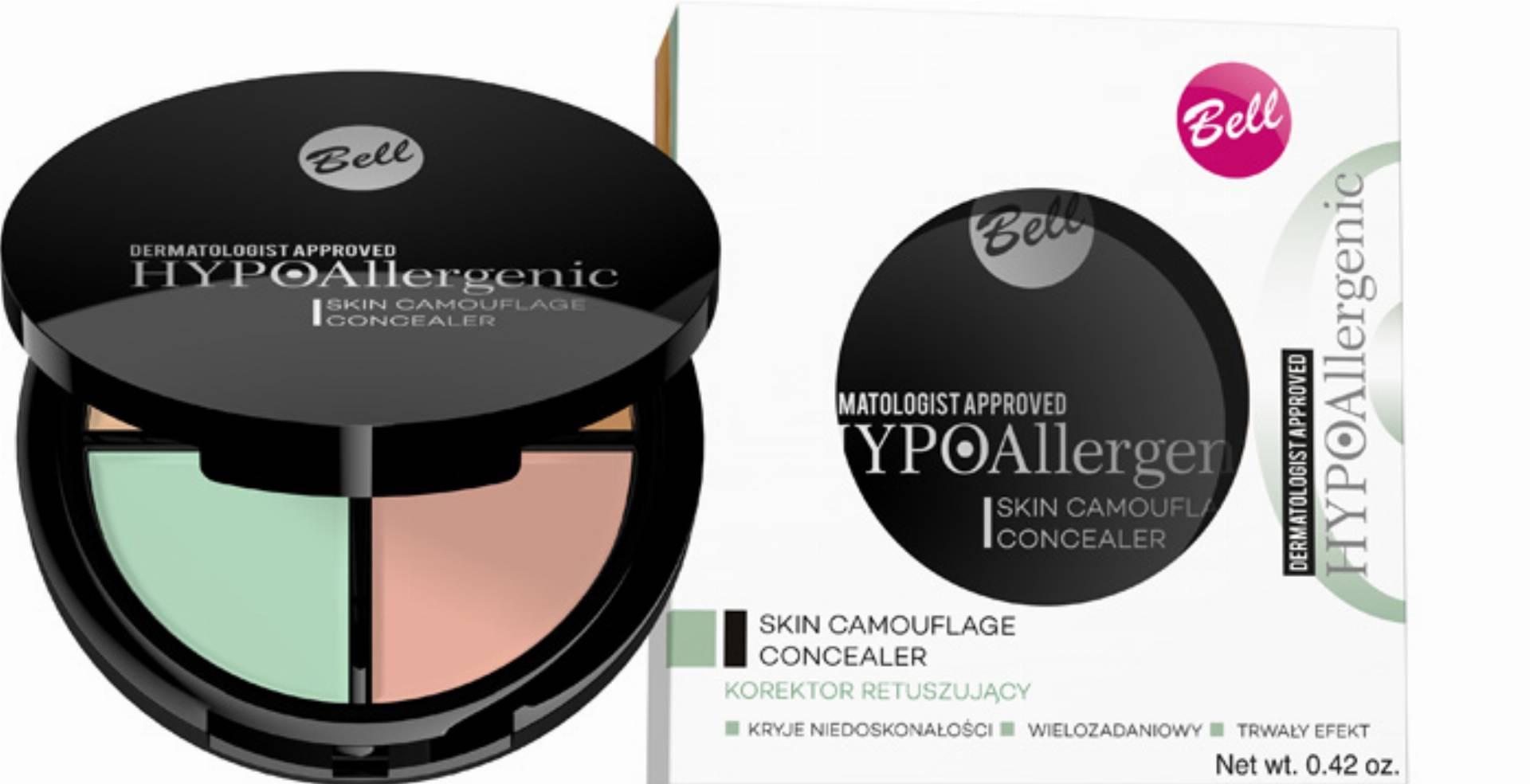Bell_Hypoallergenic_Skin_Camouflage3