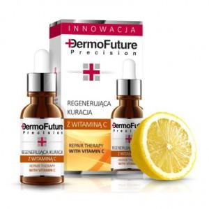 dermofuture-kuracja-z-witaminą-C