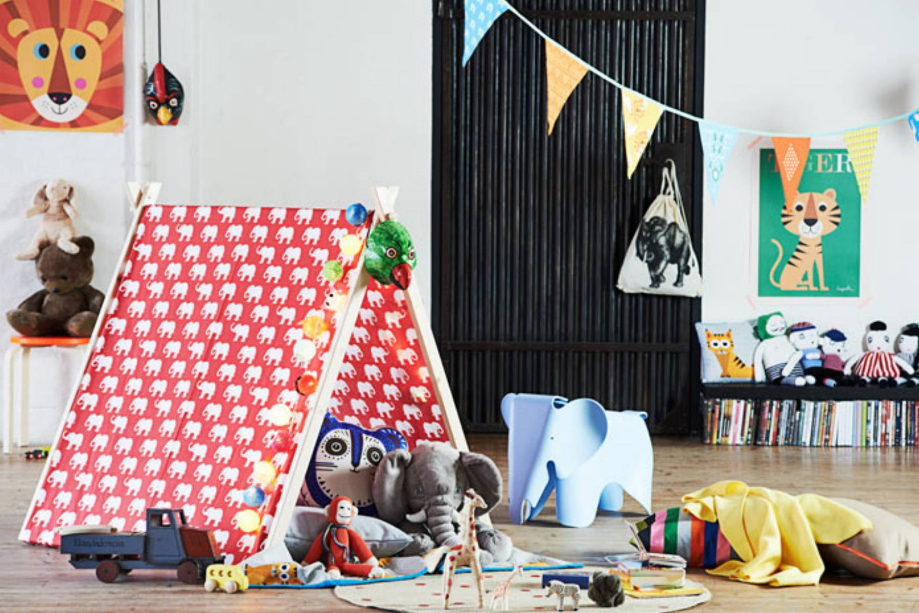 Fot.-Bosch-DIY-namiot-dla-dzieci-_1