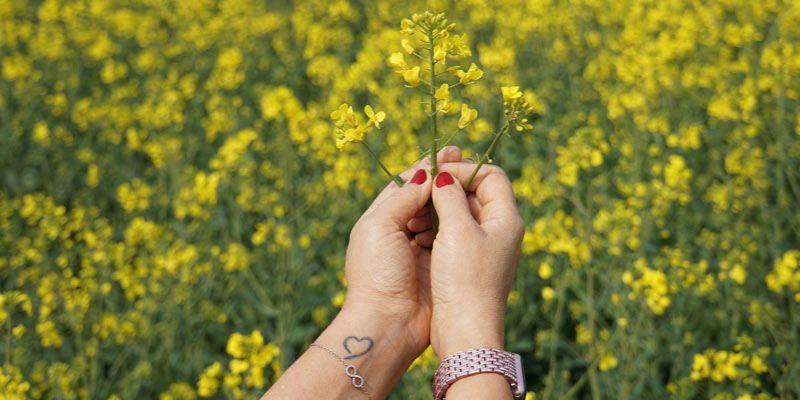 Pomysły Na Tatuaże Dla Par Wzory O Miłości 40 Zdjęć