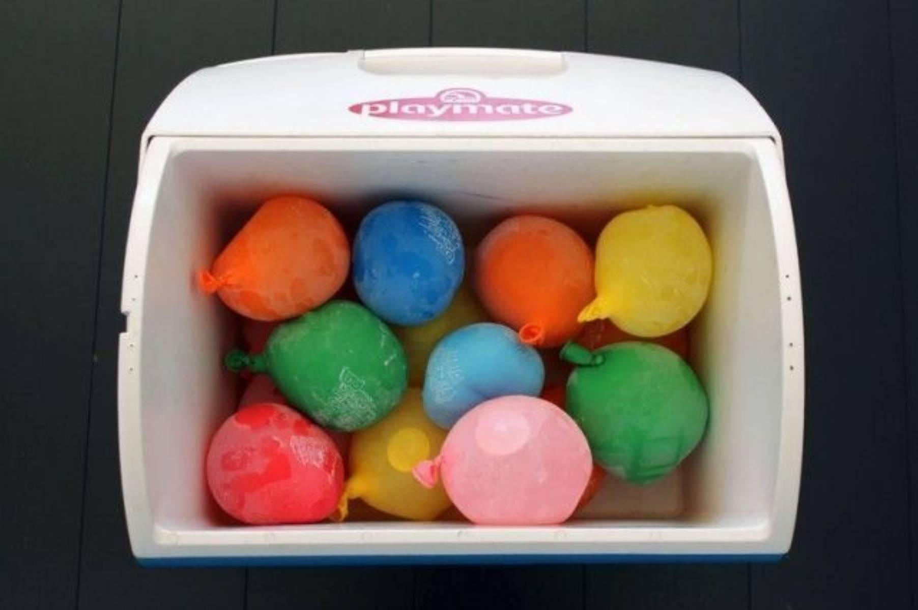 Inspiracje DIY balony (7)