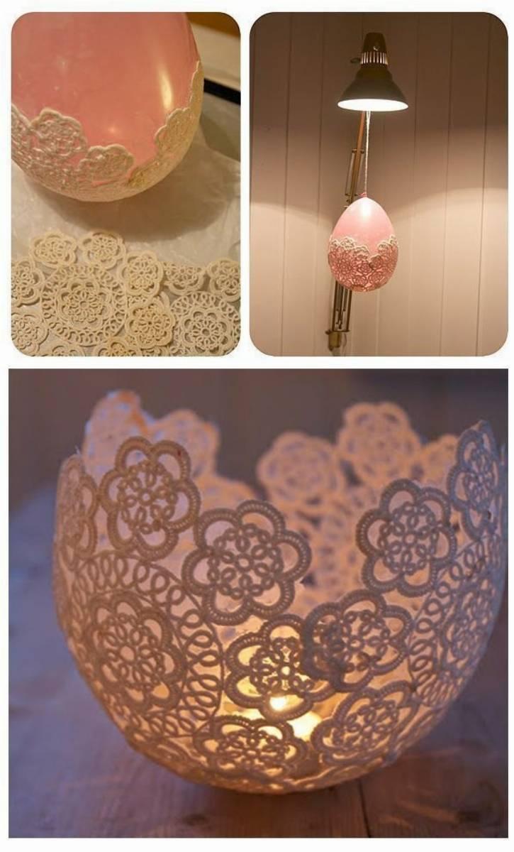 Inspiracje DIY balony (8)