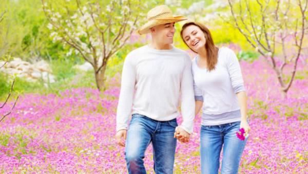 Jak się ubrać na pierwszą randkę – propozycje stylizacji