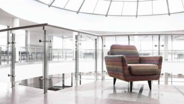 Design: meble tapicerowane, jak je wybierać?