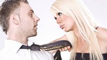 Kiedy zakończyć związek – 7 sygnałów, że nadszedł ten moment