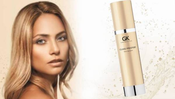 Body Care Spray od KLAPP Cosmetics