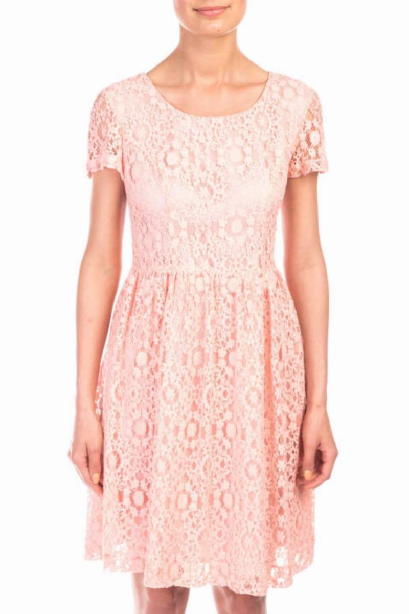 koronkowa-sukienka-bialcon