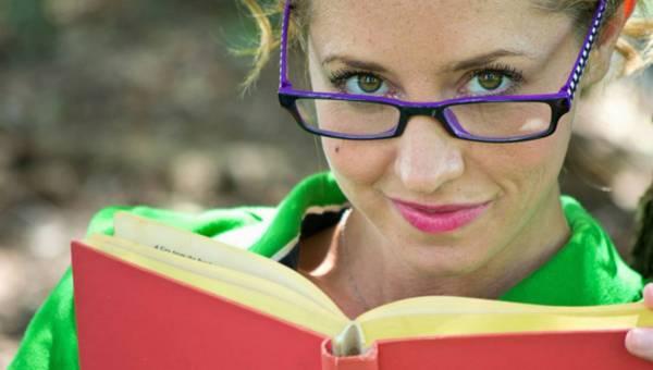 Zaczytaj się na lato – książki na wakacyjny urlop