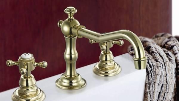 5 rad jak utrzymać porządek w łazience na dłużej