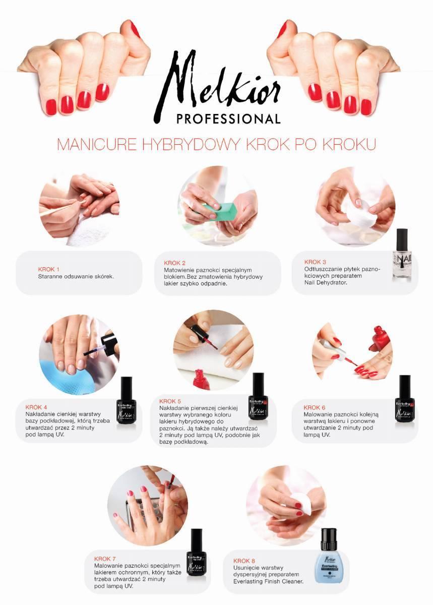 melkior_manicure hybrydowy_wersja2