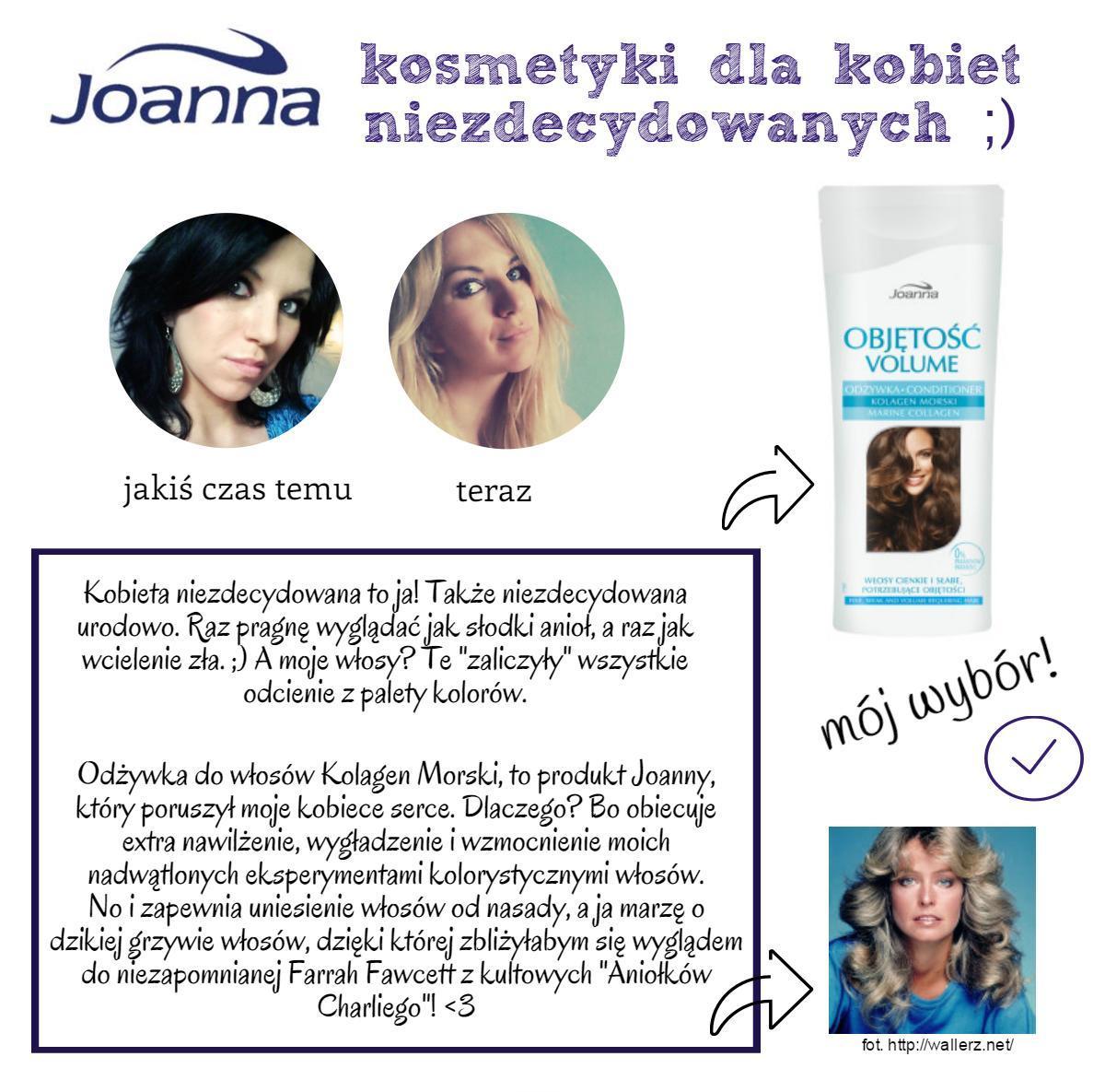 Marta Gawrońska - konkurs