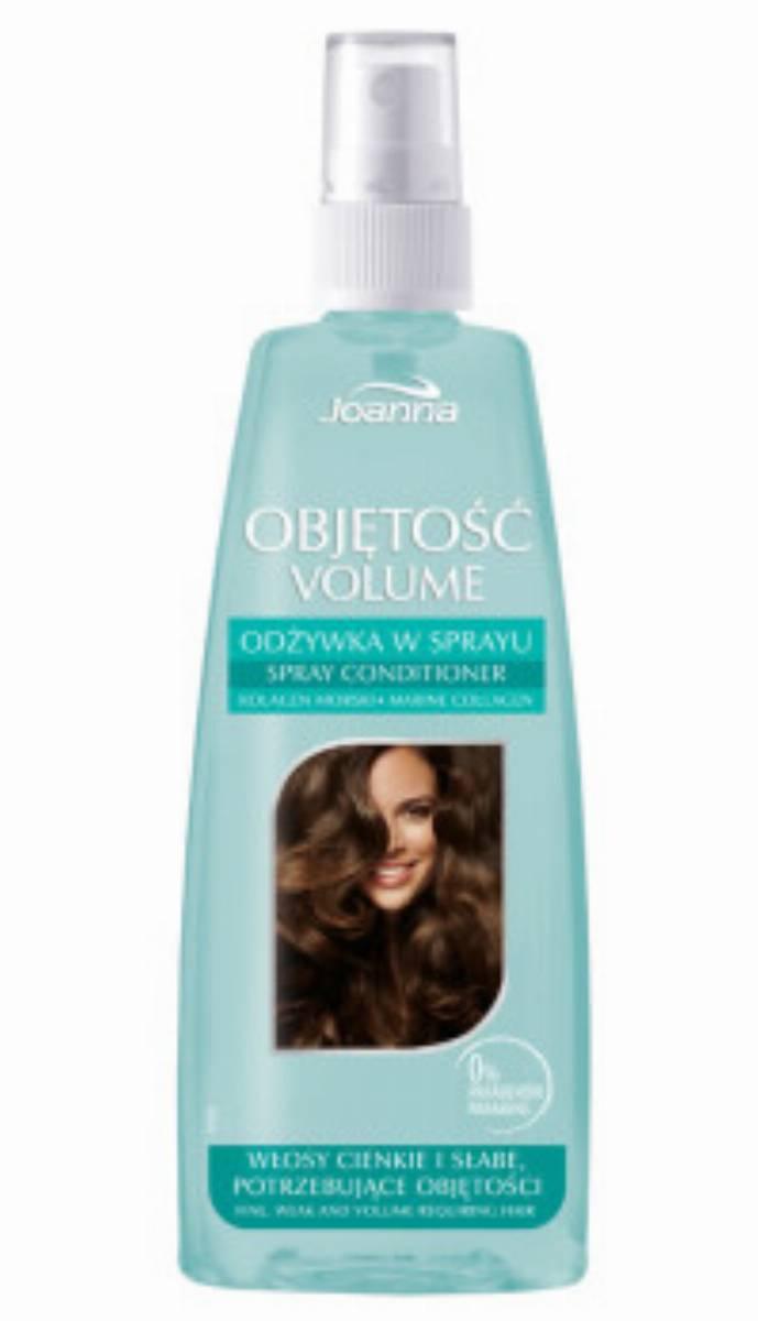 OBJETOSC_odzywka-spray-150m-201x350