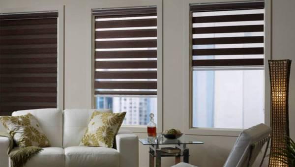Czym są plisy okienne?