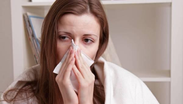 Wakacje z komarami czy z chusteczką przy nosie?